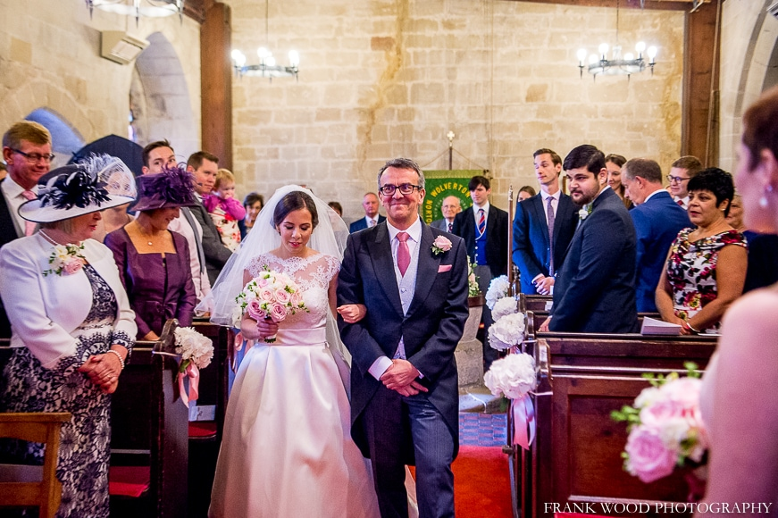 stoneleigh-abbey-wedding-photographer028