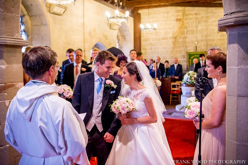 stoneleigh-abbey-wedding-photographer029