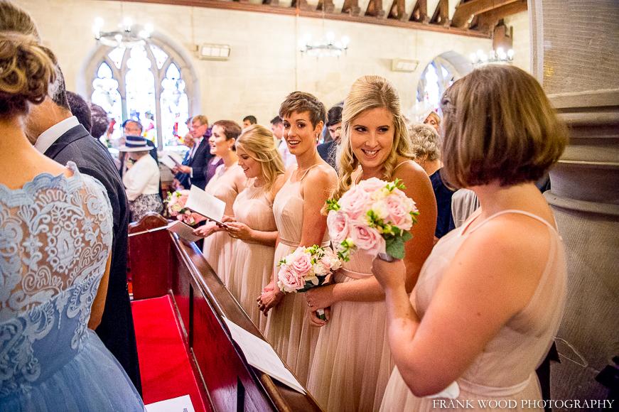 stoneleigh-abbey-wedding-photographer030