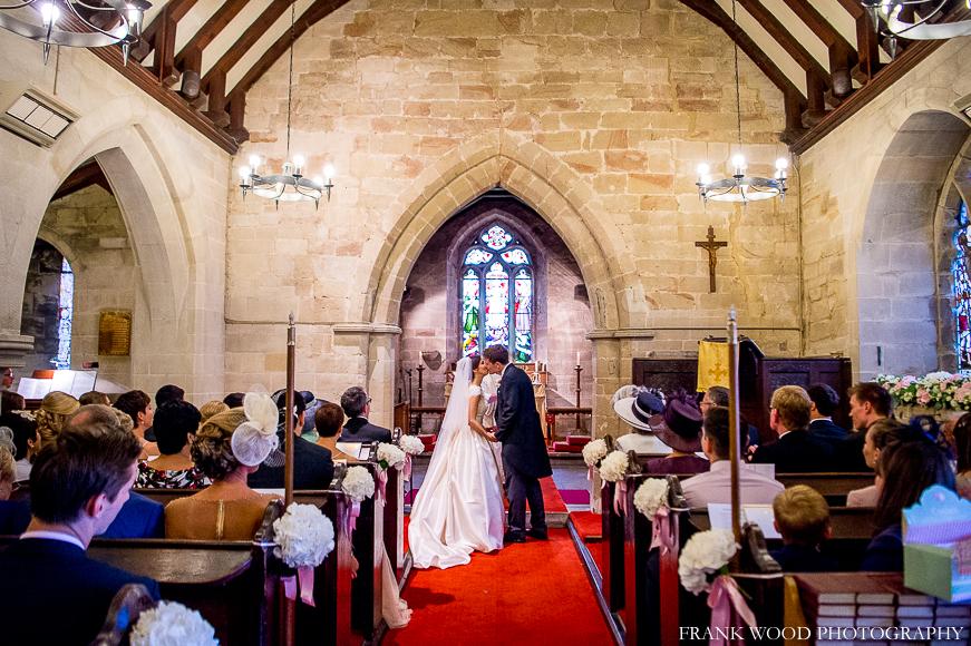 stoneleigh-abbey-wedding-photographer031