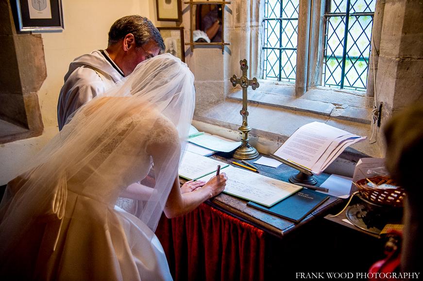 stoneleigh-abbey-wedding-photographer032