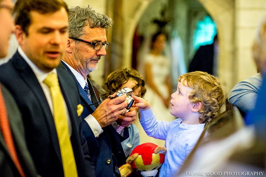 stoneleigh-abbey-wedding-photographer033