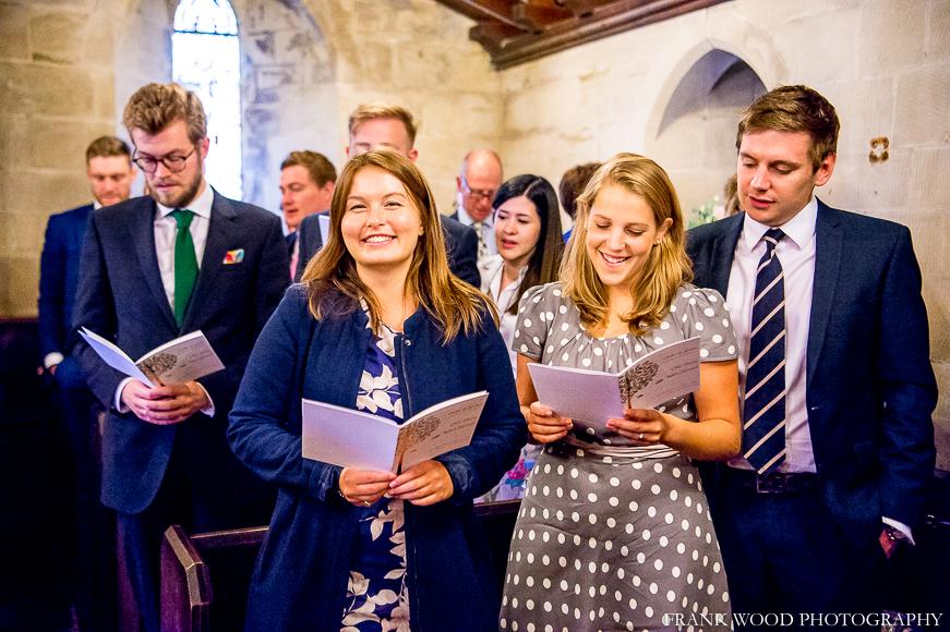 stoneleigh-abbey-wedding-photographer034