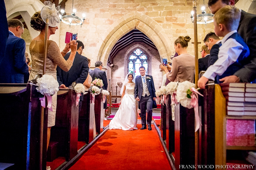 stoneleigh-abbey-wedding-photographer035