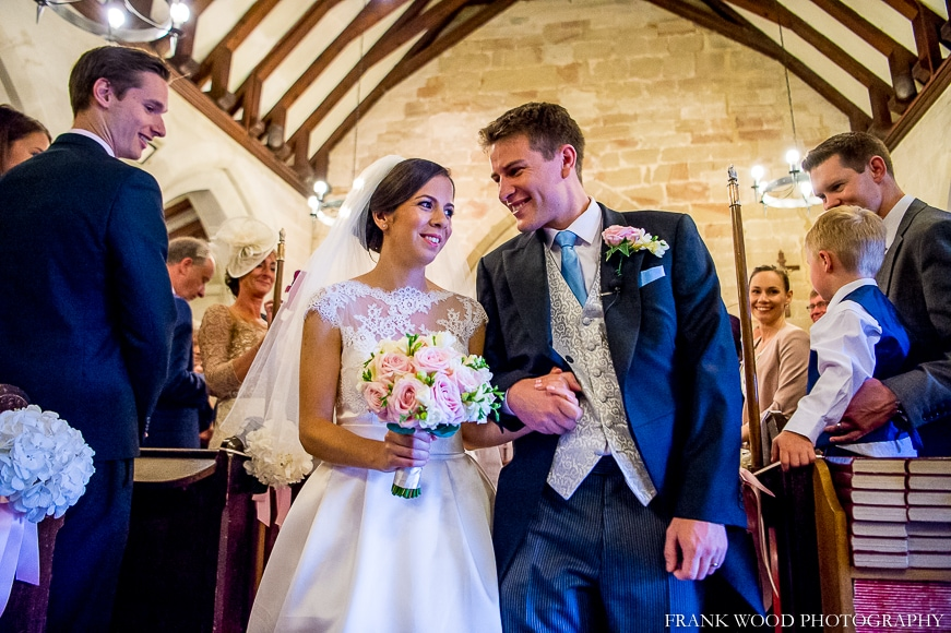 stoneleigh-abbey-wedding-photographer036