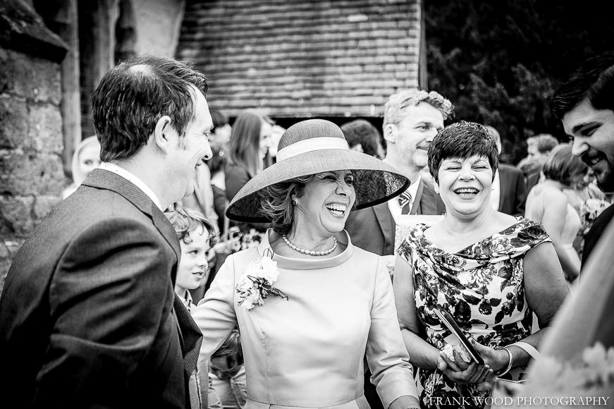 stoneleigh-abbey-wedding-photographer037