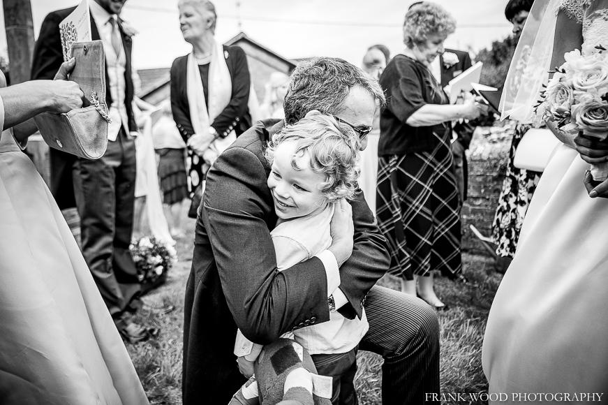 stoneleigh-abbey-wedding-photographer038