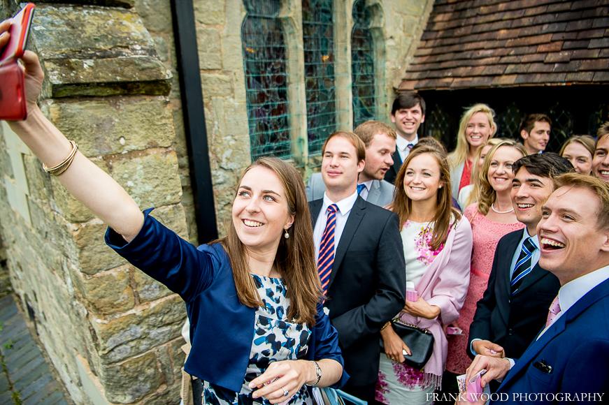 stoneleigh-abbey-wedding-photographer039