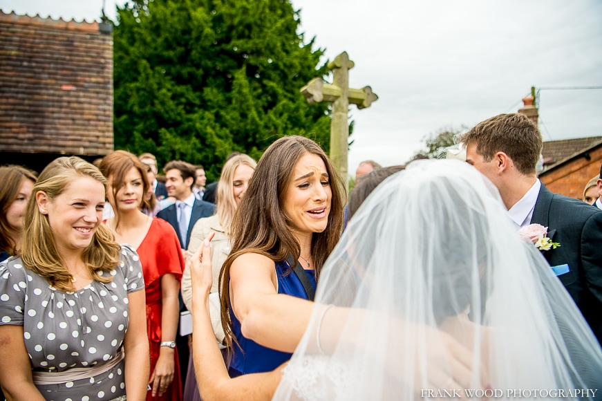 stoneleigh-abbey-wedding-photographer040