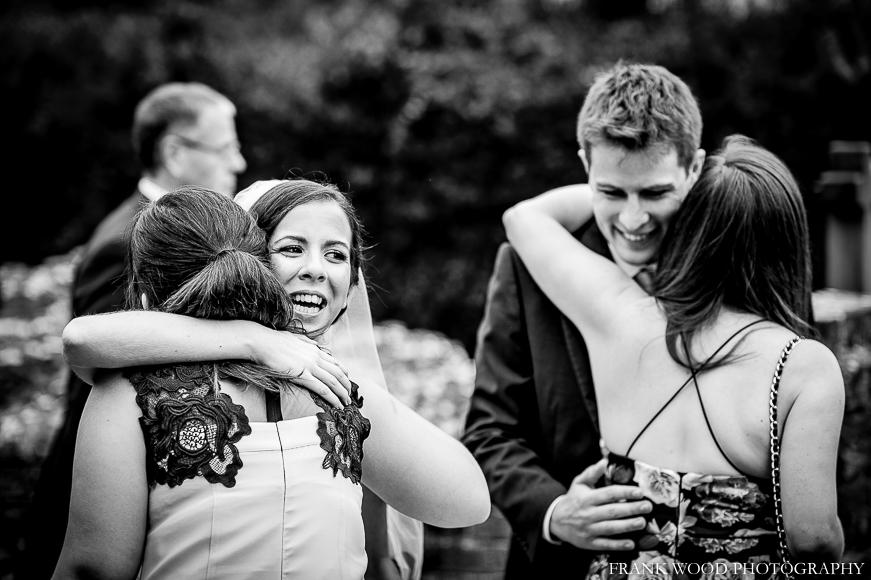 stoneleigh-abbey-wedding-photographer041