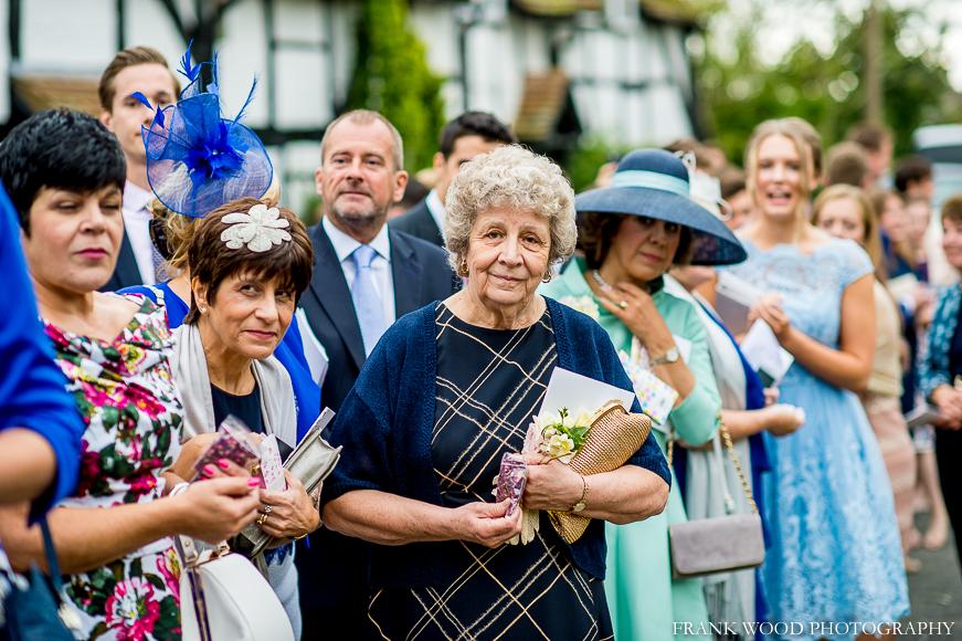 stoneleigh-abbey-wedding-photographer042