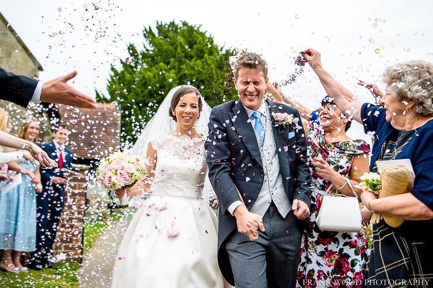 stoneleigh-abbey-wedding-photographer043