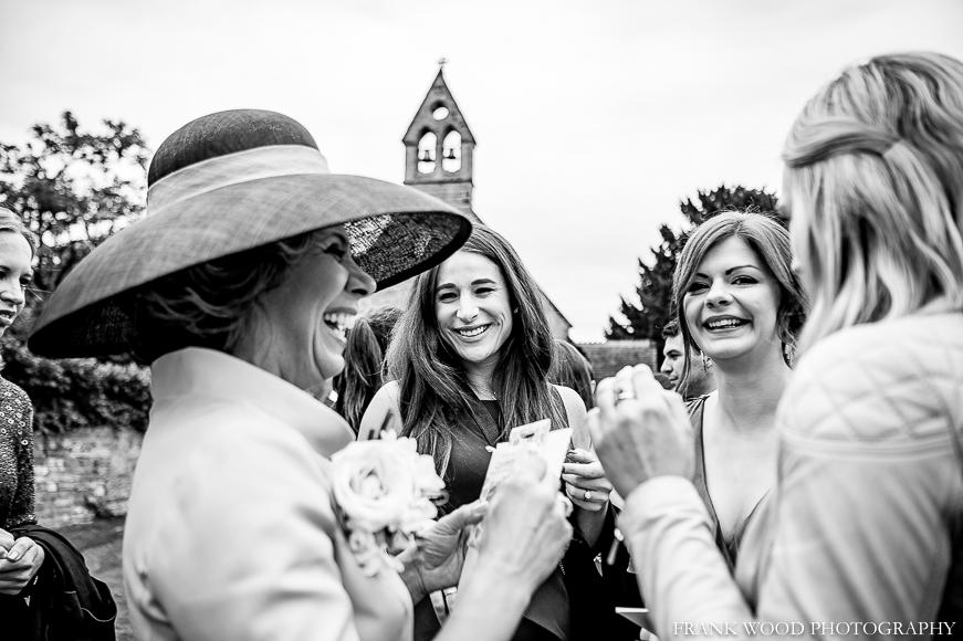 stoneleigh-abbey-wedding-photographer044
