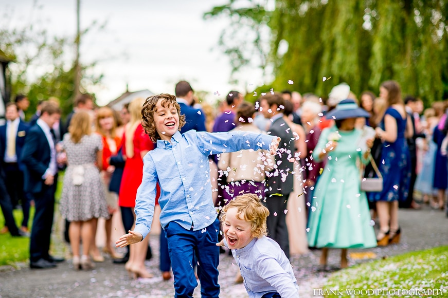 stoneleigh-abbey-wedding-photographer045