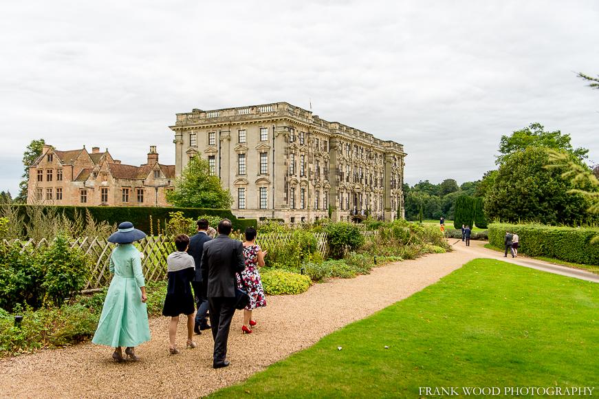 stoneleigh-abbey-wedding-photographer047