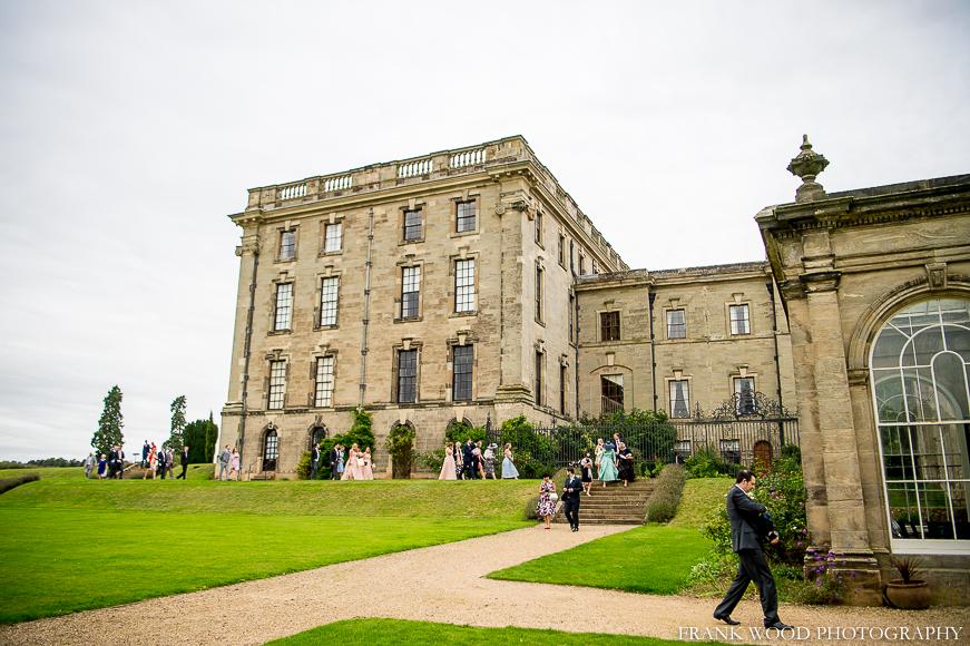 stoneleigh-abbey-wedding-photographer052
