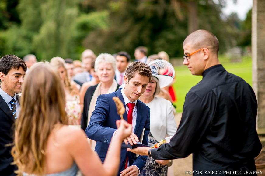 stoneleigh-abbey-wedding-photographer053