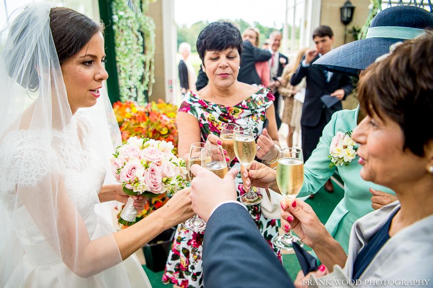 stoneleigh-abbey-wedding-photographer054