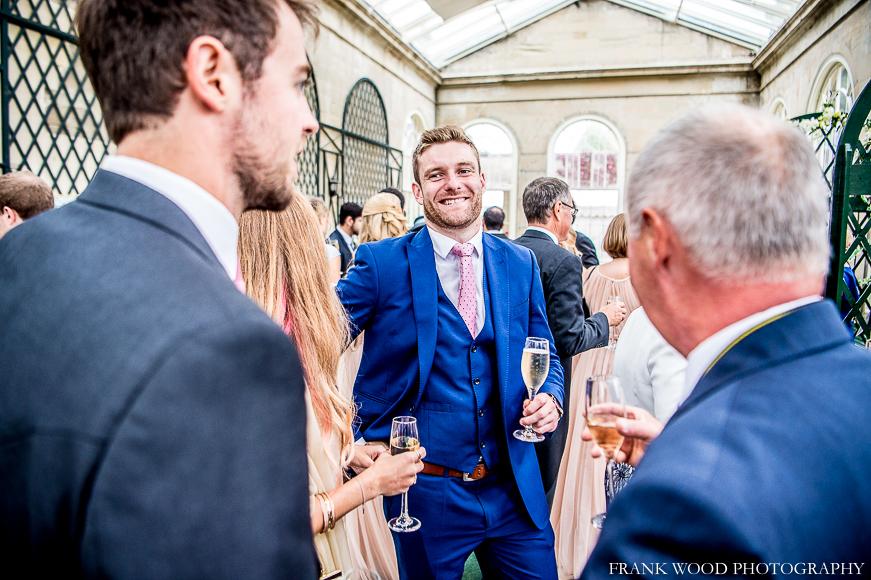 stoneleigh-abbey-wedding-photographer055