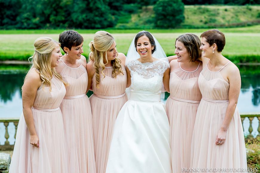 stoneleigh-abbey-wedding-photographer058