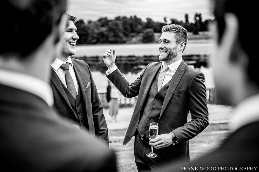 stoneleigh-abbey-wedding-photographer059