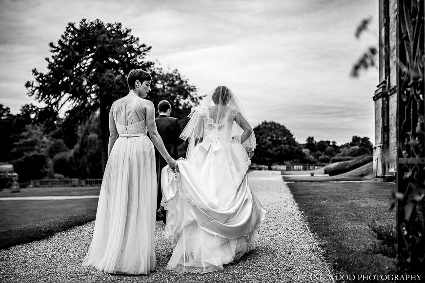 stoneleigh-abbey-wedding-photographer060