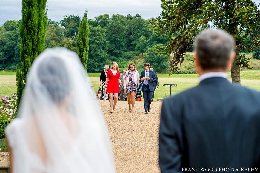 stoneleigh-abbey-wedding-photographer062
