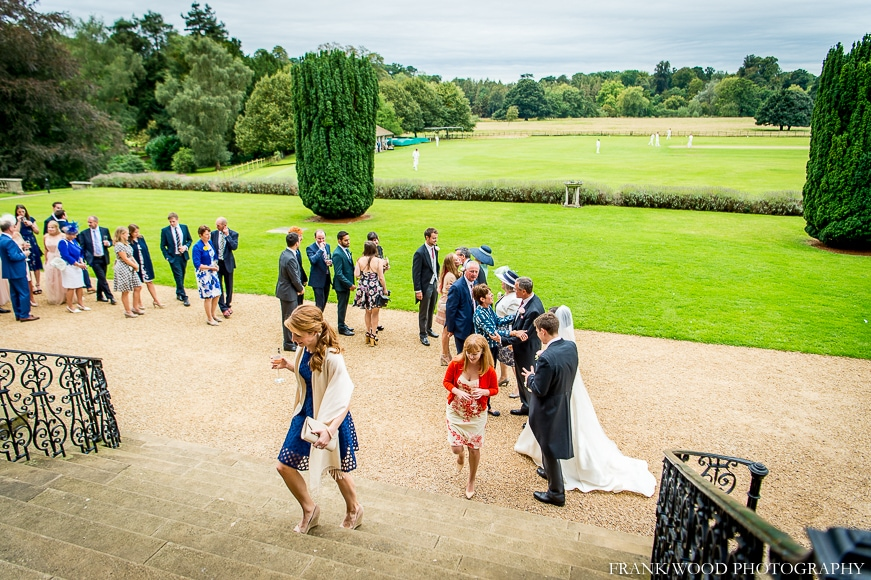 stoneleigh-abbey-wedding-photographer065