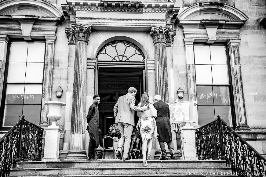 stoneleigh-abbey-wedding-photographer067