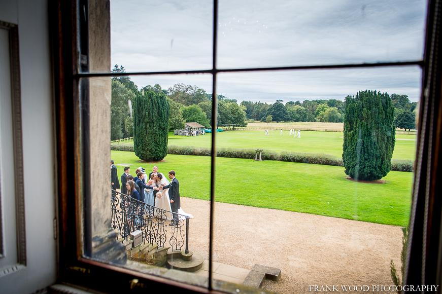 stoneleigh-abbey-wedding-photographer068