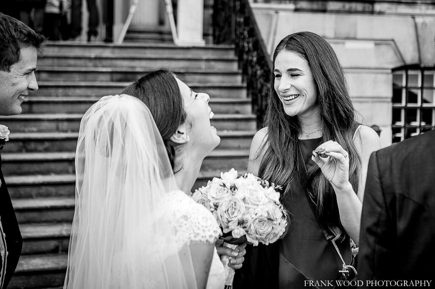 stoneleigh-abbey-wedding-photographer069