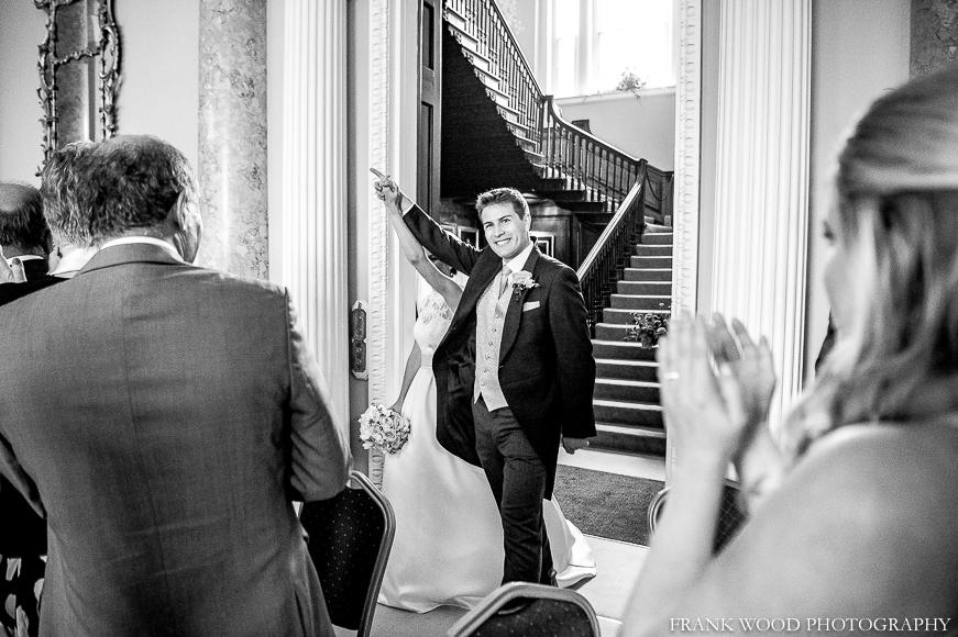 stoneleigh-abbey-wedding-photographer070