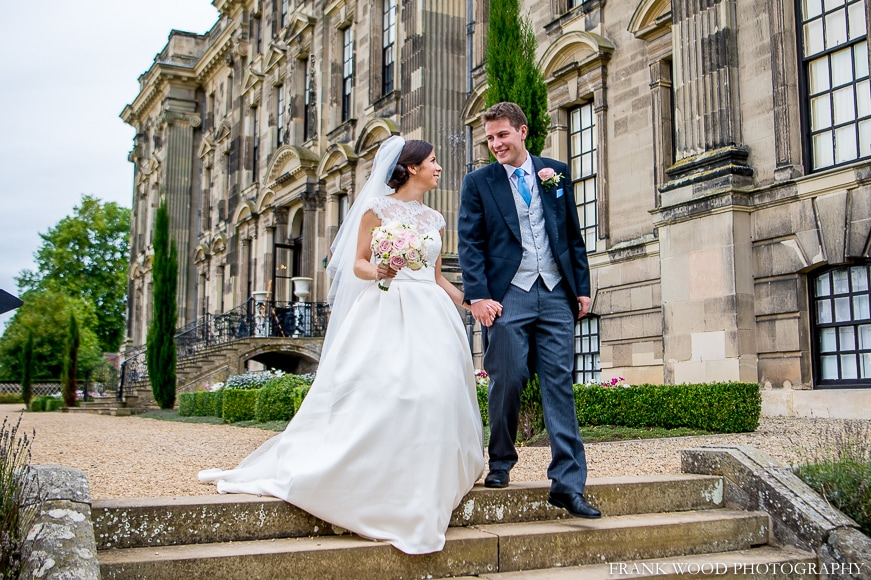 stoneleigh-abbey-wedding-photographer071