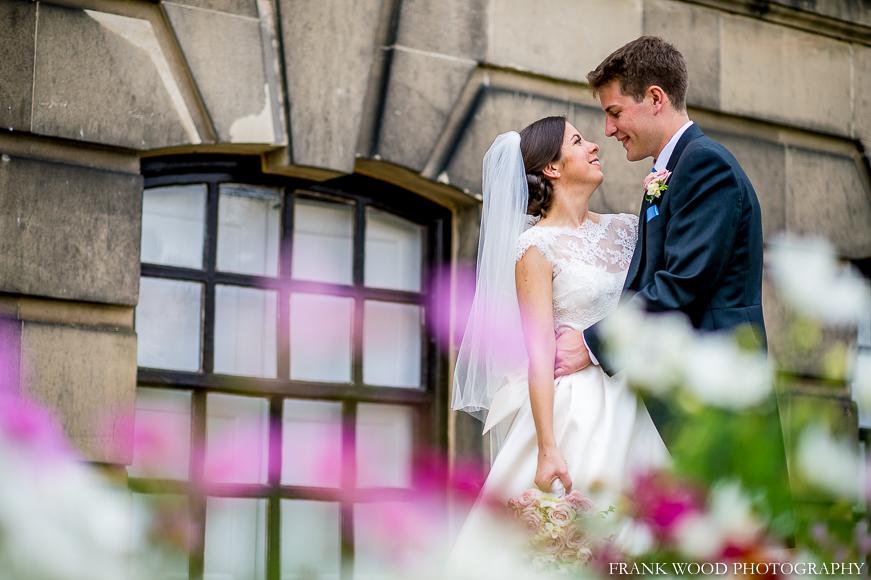 stoneleigh-abbey-wedding-photographer073