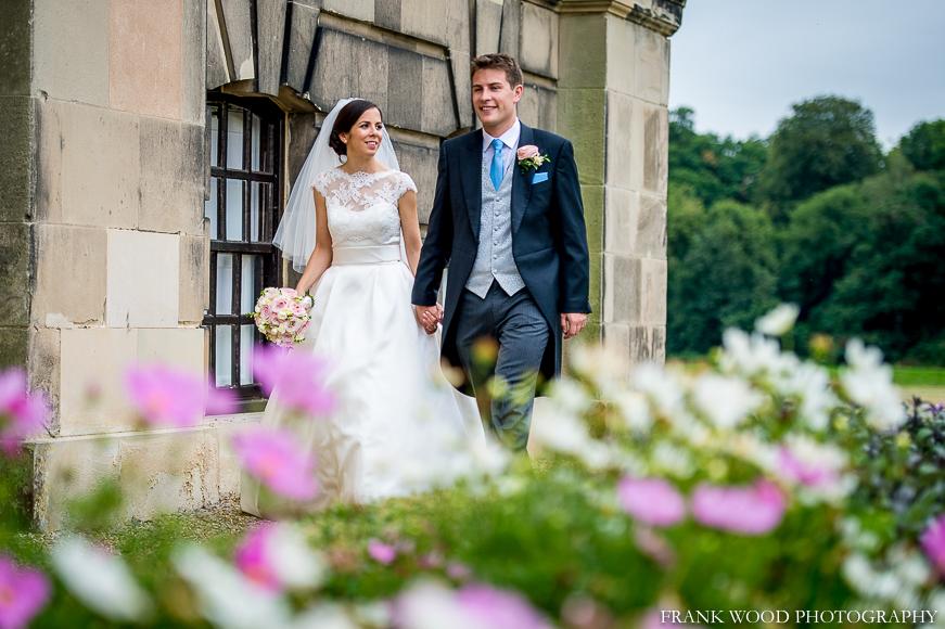 stoneleigh-abbey-wedding-photographer074