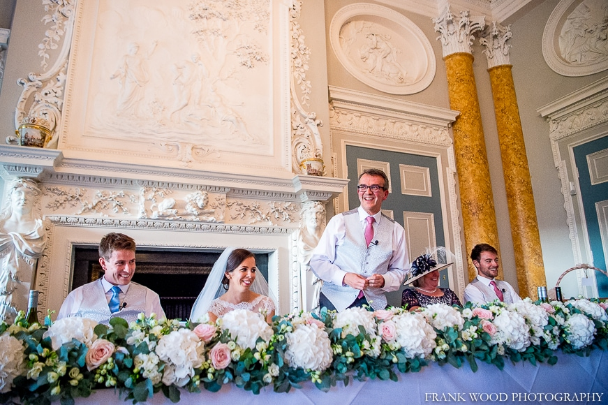 stoneleigh-abbey-wedding-photographer076