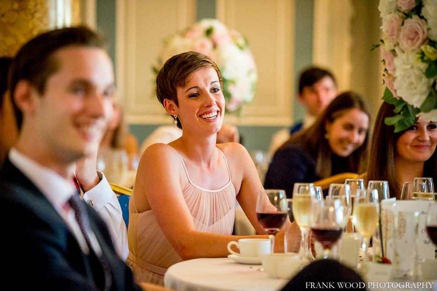 stoneleigh-abbey-wedding-photographer077