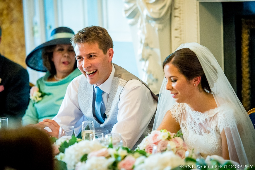 stoneleigh-abbey-wedding-photographer078
