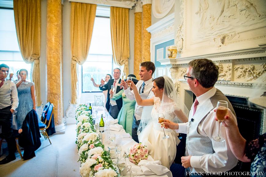 stoneleigh-abbey-wedding-photographer079