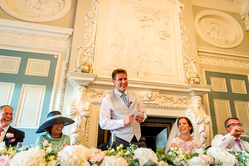 stoneleigh-abbey-wedding-photographer080