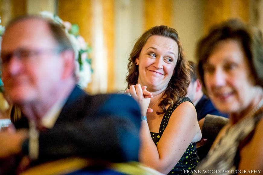 stoneleigh-abbey-wedding-photographer081