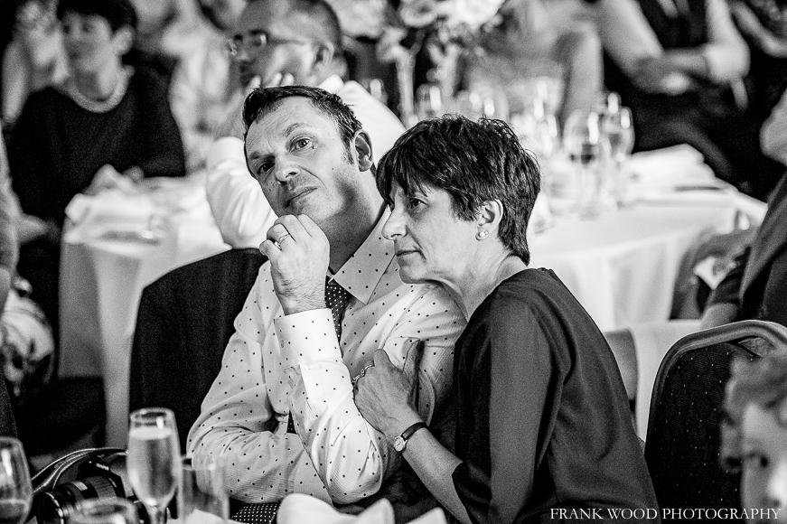 stoneleigh-abbey-wedding-photographer082