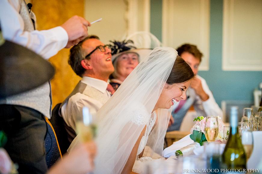 stoneleigh-abbey-wedding-photographer083
