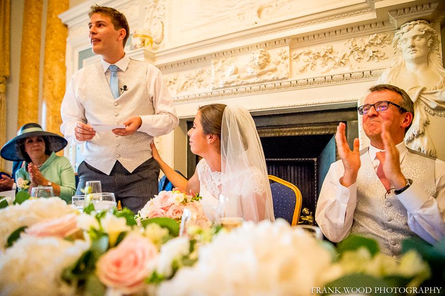 stoneleigh-abbey-wedding-photographer085