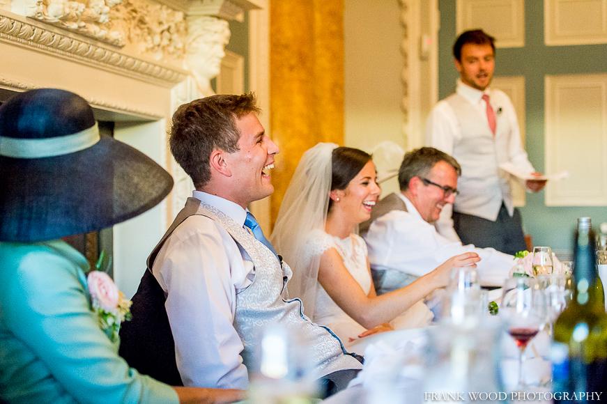 stoneleigh-abbey-wedding-photographer087
