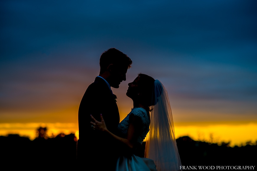stoneleigh-abbey-wedding-photographer091