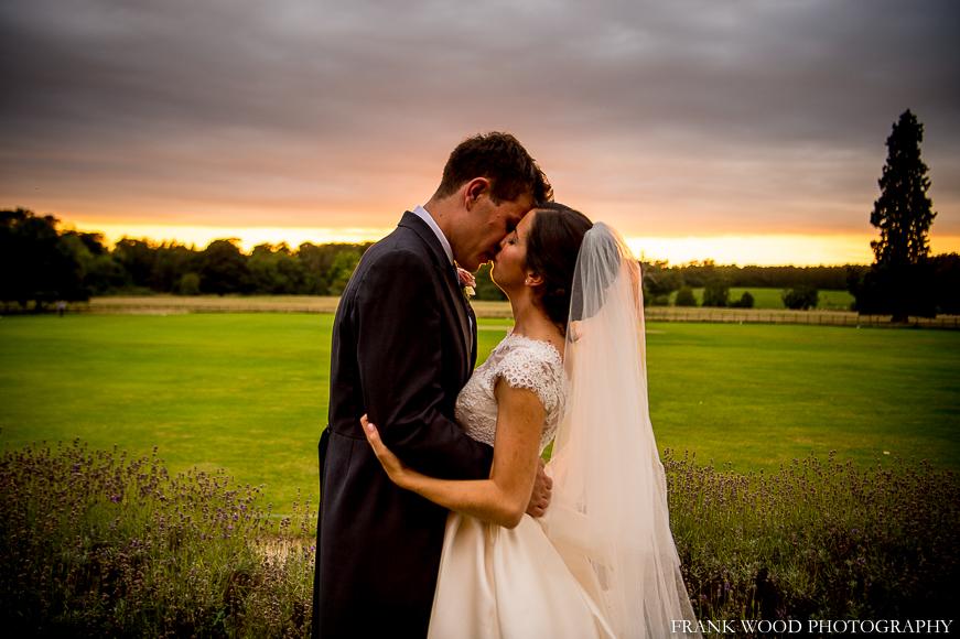 stoneleigh-abbey-wedding-photographer092