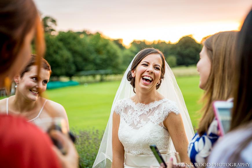 stoneleigh-abbey-wedding-photographer094