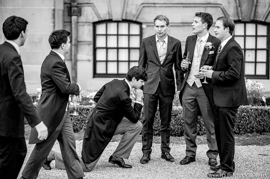 stoneleigh-abbey-wedding-photographer095