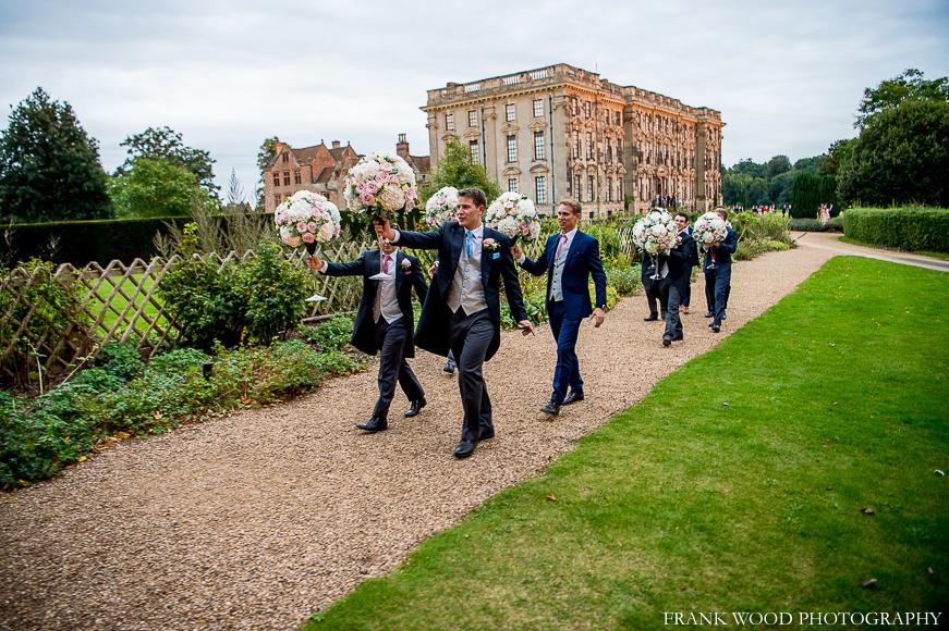 stoneleigh-abbey-wedding-photographer097